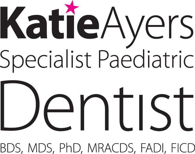 Katie Ayers